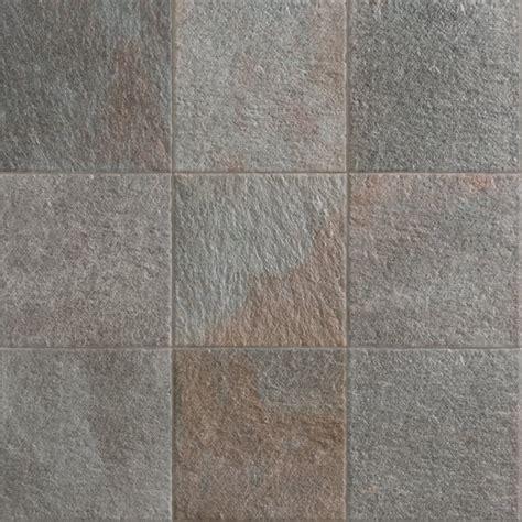 texture cn arredamento design
