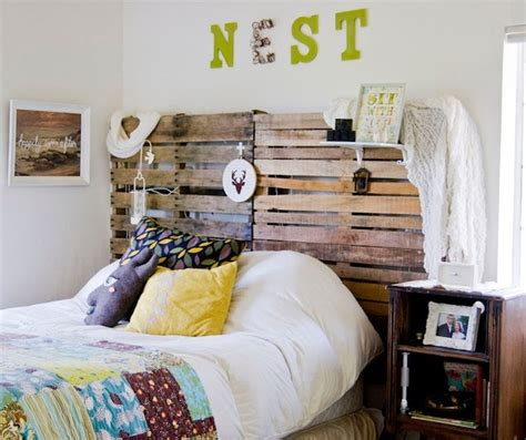 alternatives to headboards tired of your headboard creative alternatives for your