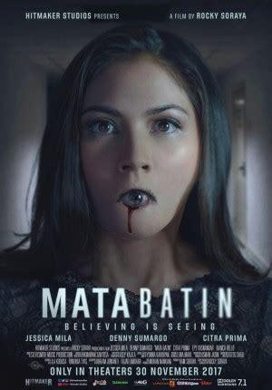 8 film horor indonesia jadul yang siap bikin merinding inilah 5 film horor indonesia yang segera tayang siapkan