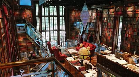 best libraries top 10 libraries in the world blog homeexchange com