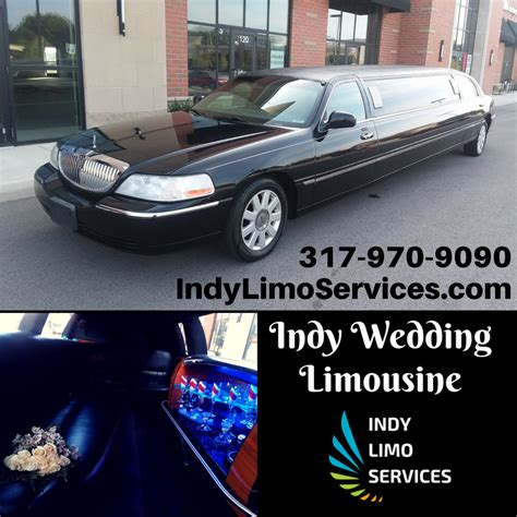 indy limo services indy wedding limousine service from indy limo services