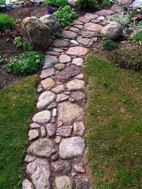 Virgo Landscape Edging 708 Best Images About Path Ideas On