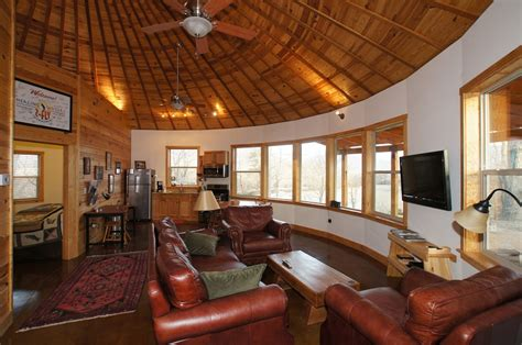 Jackson Kitchen Designs cabin rentals amp lodging madison county virginia rose