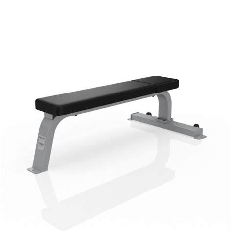 precor bench benches racks