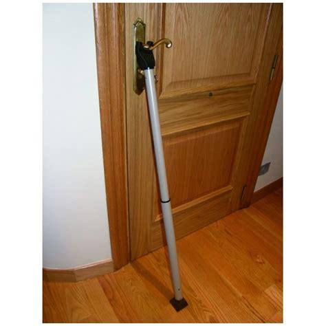 sbarre per porte blocker barra di sicurezza per porte e finestre nuova