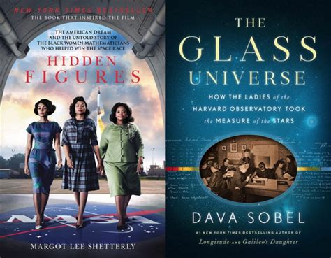 book review the glass universe by dava sobel 2016 gift guide books about space science galleries