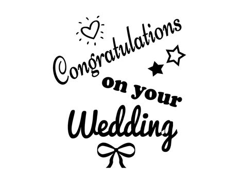 congratulations on your engagement card template congratulations on your wedding cut fold book folding