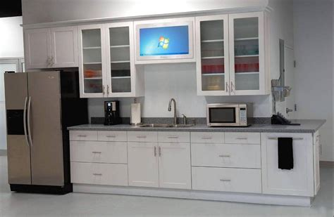 Kitchen Ideas Reddit Kitchens With White Cabinets