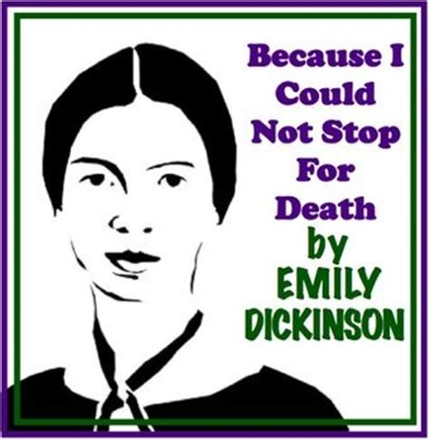 emily dickinson biography quiz 102 best emily dickinson images on pinterest emily