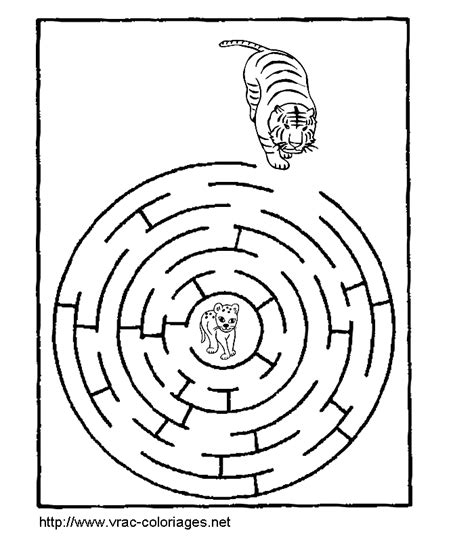 labyrinth movie colouring pages page 3 az coloring pages