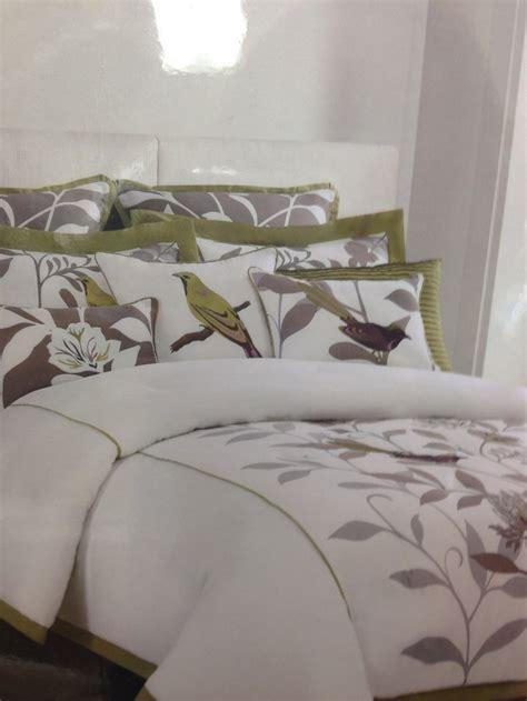 hillcrest bedding 19 best images about bedding sets on pinterest jennifer
