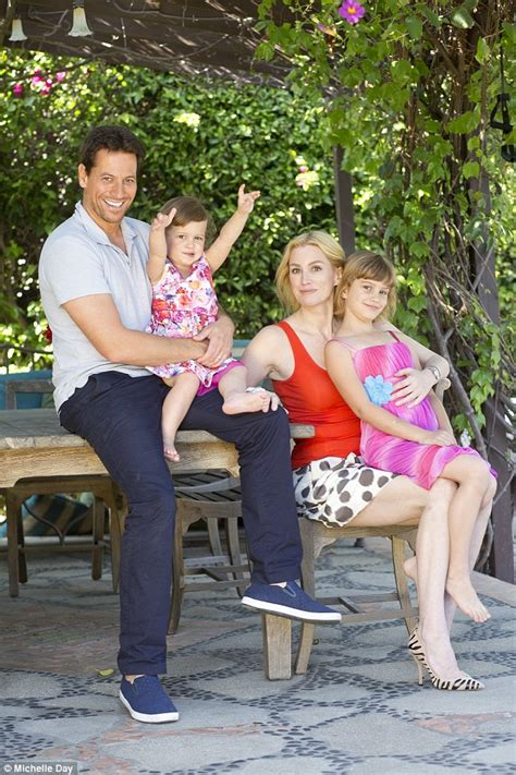 alice evans janet evans at 38 i d left it too late for a baby says actress alice