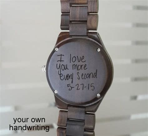 Wedding Gift Engraving Ideas by Best 25 Engraving Ideas On For Him