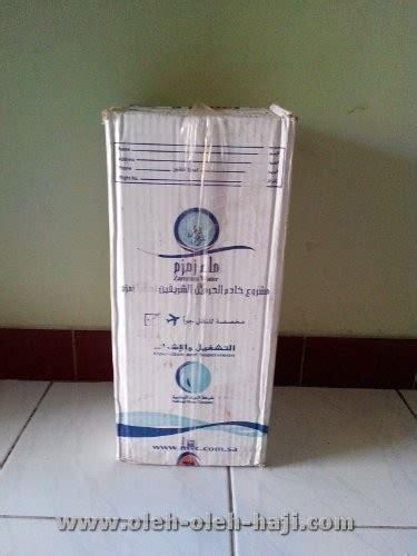 Paket Oleh Oleh Haji Umroh 2 paket oleh oleh haji 2 oleh oleh haji