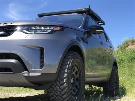 land rover lr4 off road accessories land rover lr4 accessories off road all the best