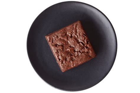 Zaxby S Gift Card Balance - desserts menu zaxby s