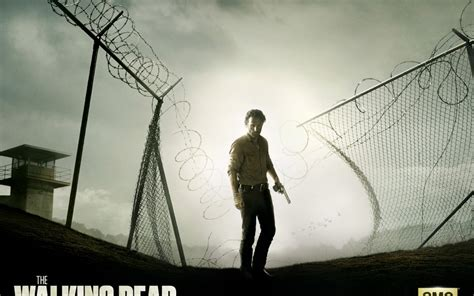 walking dead wallpaper for mac 1280x800 the walking dead season 4 desktop pc and mac