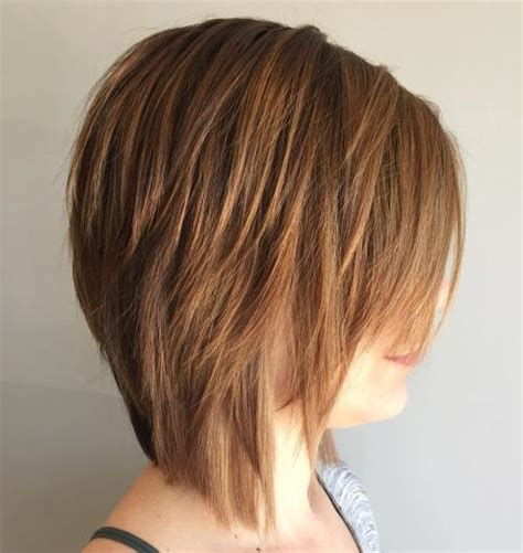 hairstyles questions 50 most universal modern shag haircut solutions