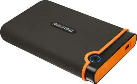 Hardisk 1 External transcend storejet 25m2 1 tb external disk transcend flipkart
