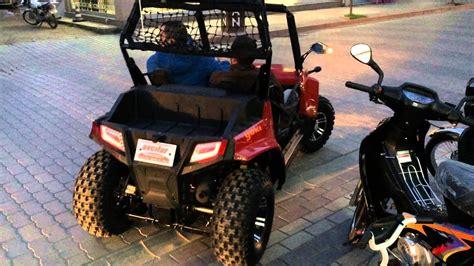 yuki cazador  utv avcilar motosiklet balikesir youtube