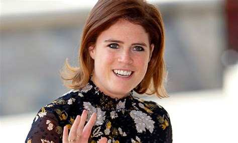harry redknapp celebrity jungle video celebrity daily edit princess eugenie s big heart harry