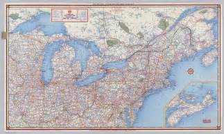 usa map northeastern states map of northeast us search results calendar 2015