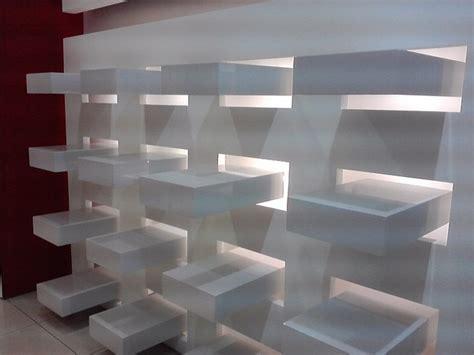 aiello arredamenti arredo di design per negozi a catania metal projects