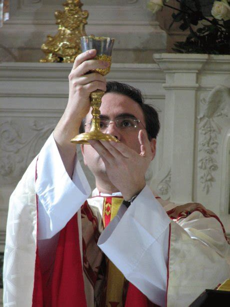 imagenes de sacerdotes orando rumores de 193 ngeles sacerdotes sacerdocio femenino