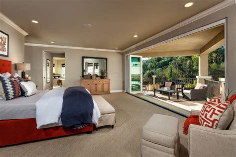 kb home design studio sacramento 100 kb home design studio sacramento kb home