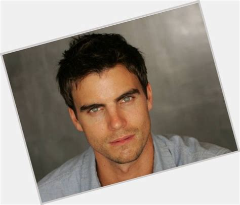 colin egglesfield sister colin egglesfield s birthday celebration happybday to
