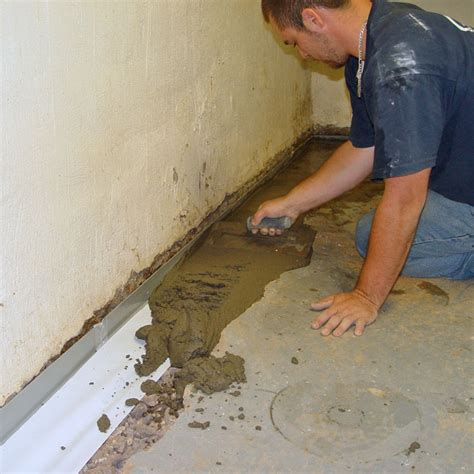Plumbing Installation Cost by How Much Does It Cost To A Drain Tile System