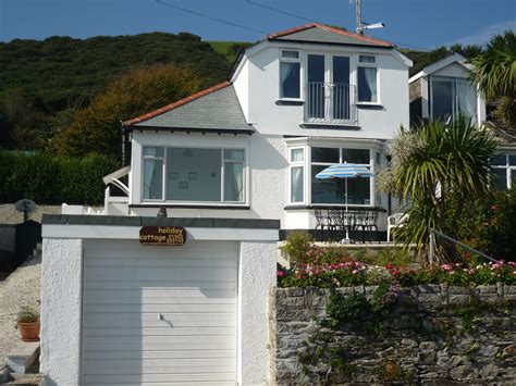 Cottages To Rent In Polperro crumplehorn cottages