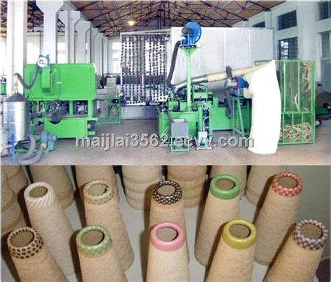 Paper Cone Machine - spinning paper cone machine purchasing souring