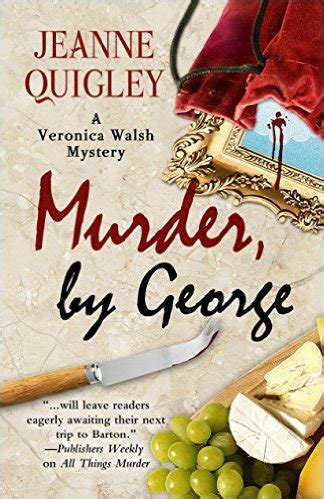 stowed away a maine clambake mystery books cozy wednesday with jeanne quigley author of murder by