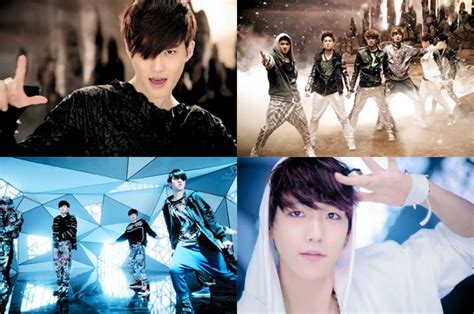 download mp3 exo k history exo history mv обсуждение на liveinternet