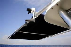 Boat Awning Telescopic Boat Awning Shade Kit The Hull Truth