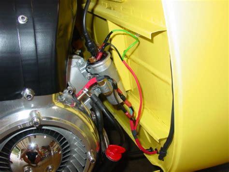 isetta tech restoration autos post
