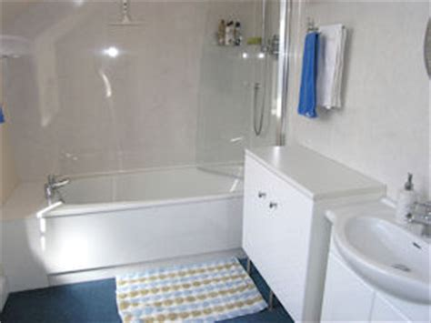 aqua board for bathroom floor aqua board for bathrooms my web value