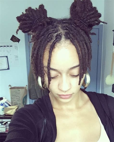 shaved nd dreads hair styles 1380 best images about dreadlock hairstyles on pinterest