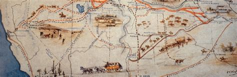 the oregon trail map oregon trail facts summary history