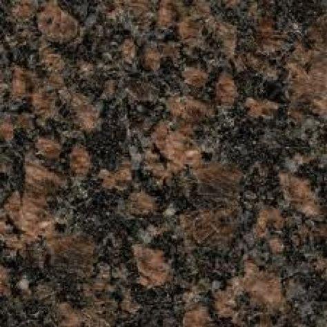 Saphire Brownish sapphire brown