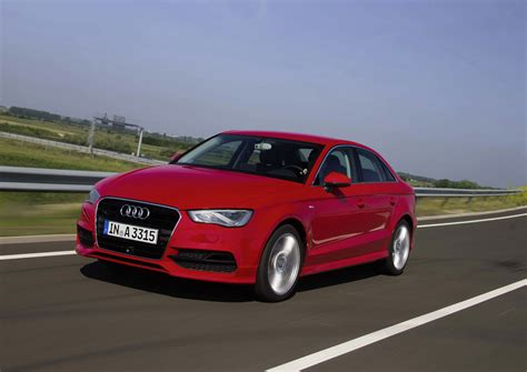 2015 audi a3 tdi 2015 audi a3 tdi could trigger adultery gaywheels