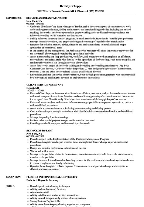 computer repair technician resume for employers