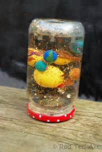 Solar system projects science fair project solar system project