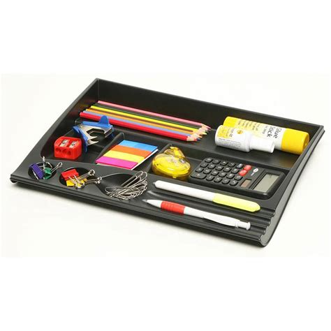 marbig enviro desk drawer tidy dest3050 cos complete