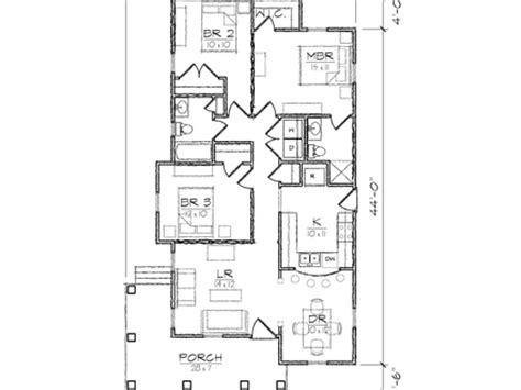 two story bungalow house plans bungalow home design floor plans bungalow house plans with