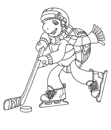 Franklin The Turtle Coloring Pages Coloringpagesabc Com Franklin The Turtle Coloring Pages