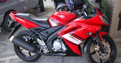 Saklar Kiri Model Vixion Bukan Original Yamaha yamaha yzf r15 simpel modification yamaha vixion