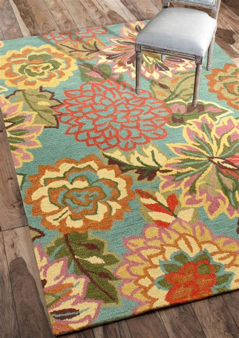 cheap rugs in perth cheap rugs perth roselawnlutheran