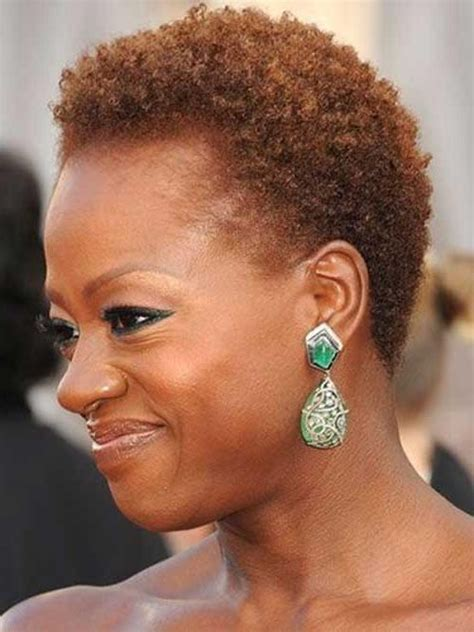 natural hairstyles for 58 years old 20 ideas of short hairstyles for natural black hair